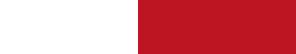 Pizzaman Solingen Logo